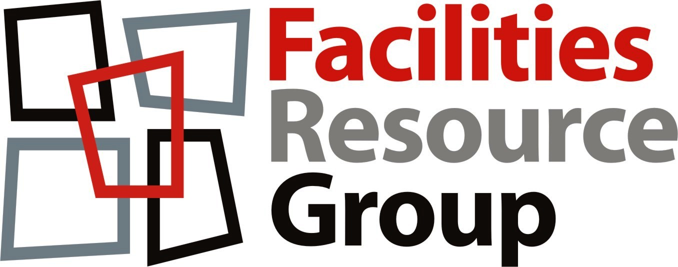 Facilities Resource Group